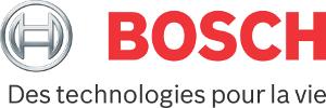 Bosch extension